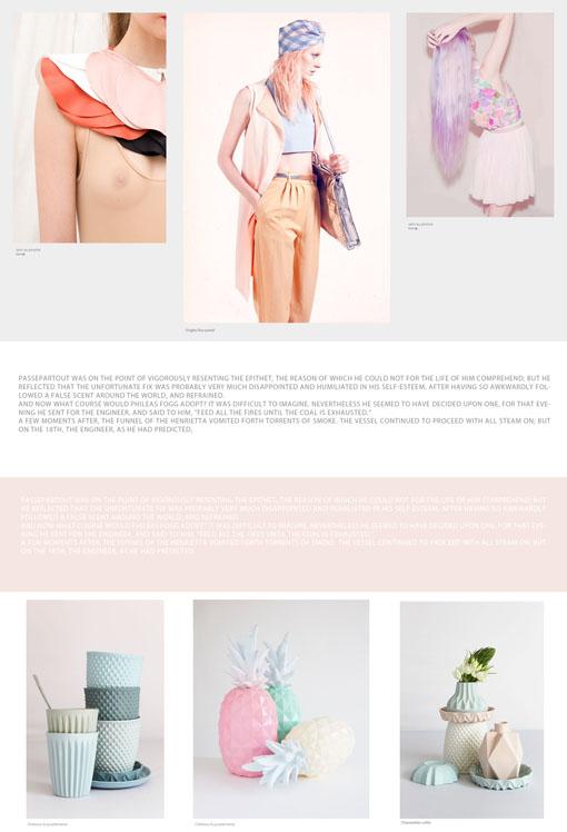 rose pastel5